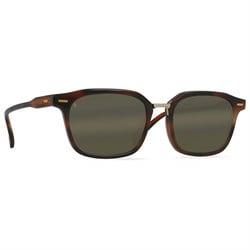 RAEN Bastien Sunglasses