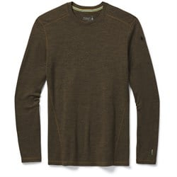 Smartwool Merino 250 Baselayer Crew Top