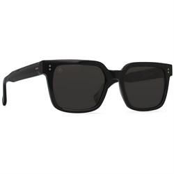 RAEN West Sunglasses