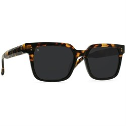 RAEN West Sunglasses