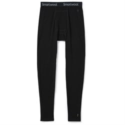 Smartwool Merino 250 Baselayer Bottoms