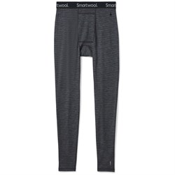 Smartwool Merino 250 Baselayer Pattern Bottoms