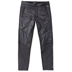 Smartwool Smartloft-X 60 Pants