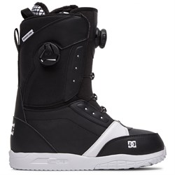 DC Lotus Snowboard Boots - Women's 2021 - Used