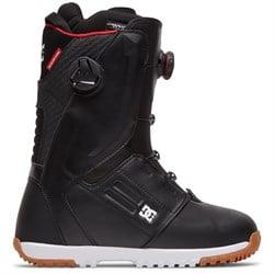 DC Control Boa Snowboard Boots 2021
