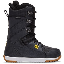 DC Mutiny Snowboard Boots 2021