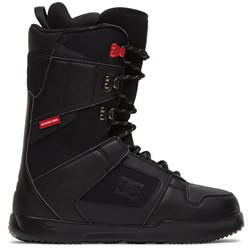 DC Phase Snowboard Boots 2021