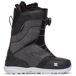 DC Search Boa Boots - Women's 2021