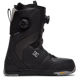 DC Shuksan Boa Snowboard Boots 2021