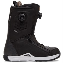 DC Travis Rice Boa Snowboard Boots 2021