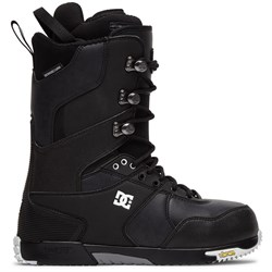 DC The Laced Boot Snowboard Boots 2021