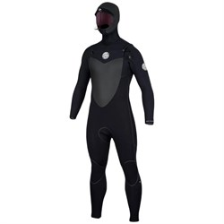 Rip Curl 5​/4 Flashbomb Hooded Wetsuit