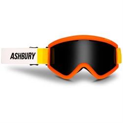Ashbury Blackbird Goggles