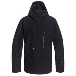 Quiksilver Mission GORE-TEX 2L Jacket