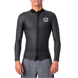 Rip Curl 1.5mm Dawn Patrol Long Sleeve Jacket
