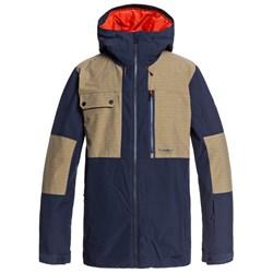 Quiksilver Tamarack Jacket