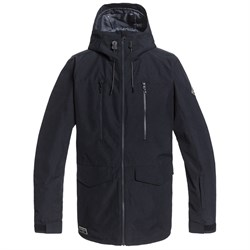 Quiksilver Fairbanks Jacket
