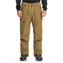 Quiksilver Elmwood Pants