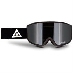 Ashbury Arrow Goggles