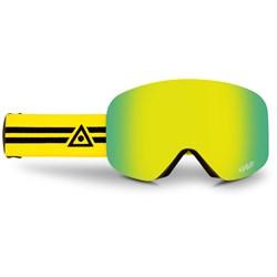 Ashbury Hornet Goggles