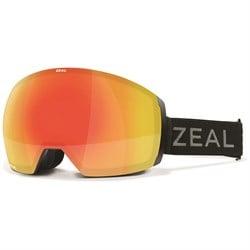 Zeal Portal XL Goggles