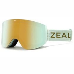 Zeal Hatchet Goggles