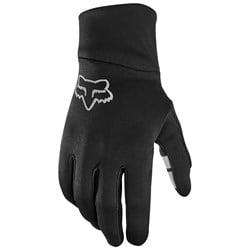 Fox Ranger Fire Bike Gloves - Women's