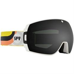 Spy Legacy SE Goggles