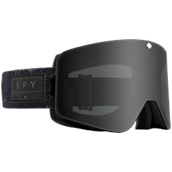 Spy Marauder Goggles - Used