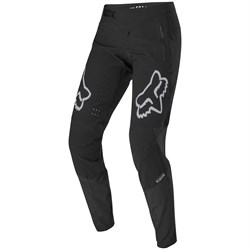 Fox Defend Kevlar Pants - Women's