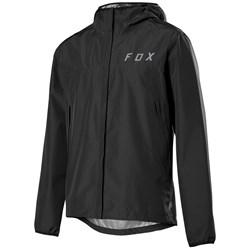 Fox Ranger 2.5L Water Jacket