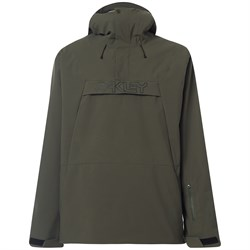 Oakley TNP Insulated Anorak