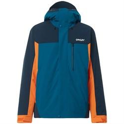 Oakley TNP Biozone Insulated Jacket