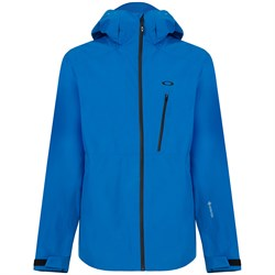 Oakley Buckeye GORE-TEX Shell Jacket