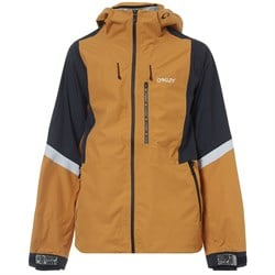 Oakley TC Gunn Shell Jacket