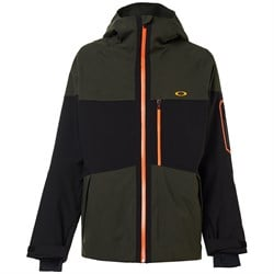 Oakley Cedar Ridge 3.0 Biozone Insulated Jacket