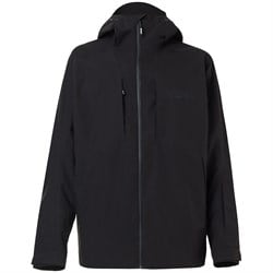 Oakley TNP Syphon Shell Jacket