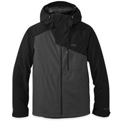 Outdoor Research Tungsten Jacket