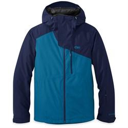 Outdoor Research Tungsten Jacket
