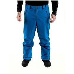 Oakley Cedar 2.0 Pants
