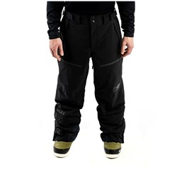 Oakley TNP Lined Shell Pants