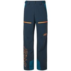 Oakley TNP Lined Shell Pants