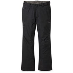 Outdoor Research Tungsten Pants