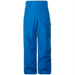 Oakley Buckeye GORE-TEX Shell Pants