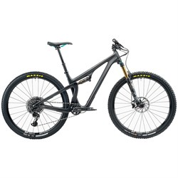 Yeti Cycles SB100 T2 X01 Eagle Complete Mountain Bike 2020