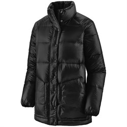 Patagonia Raven Rocks Coat - Women's
