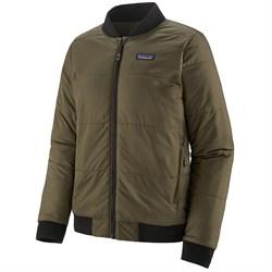 Patagonia Zemer Bomber Jacket - Women's