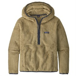 Patagonia Los Gatos Hooded Pullover - Women's