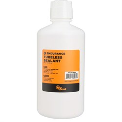 Orange Seal Endurance 32oz Tire Sealant