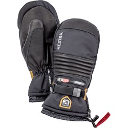 Hestra All Mountain CZone Mittens